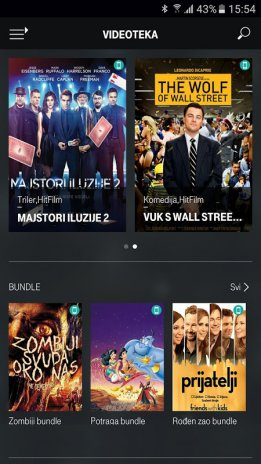 maxtv to go app download
