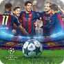 pes2017 pro evolution soccer unreleased icon