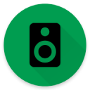 AirSpot - AirPlay + DLNA for Spotify (no root)