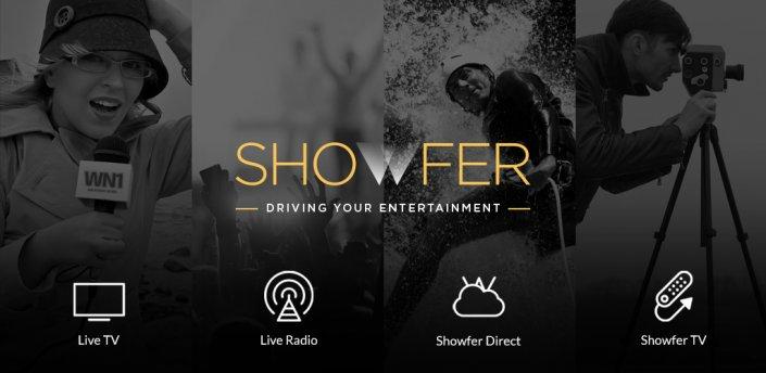 Showfer