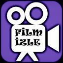 Film İzleme Programı