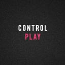 Control play