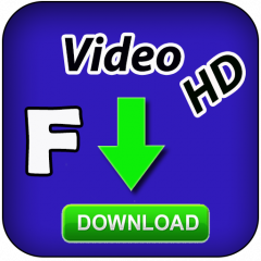 Fb video downloader hd