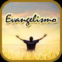 Evangelismo y Como Evangelizar