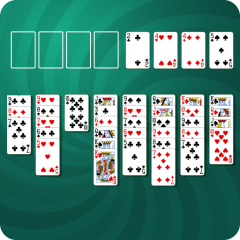 FreeCell Solitaire 3 5 Download APK for Android - Aptoide