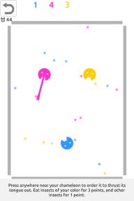 2 Player Games Free screenshot 6
