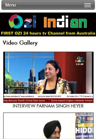 Ozi Indian Live TV 1 0 Download APK for Android - Aptoide