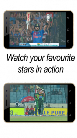 Live Cricket TV HD 1 0 2 Download APK for Android - Aptoide