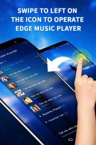 Music Player - Audio Player & Music Equalizer screenshot 8