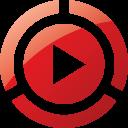 Advanced Status Video Split: Splitter & Converter