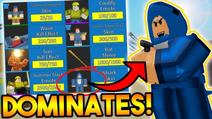 Skins For Roblox 3 Download Android Apk Aptoide