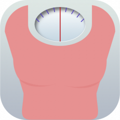Ideal Body Weight Calculator 2 3 Download APK for Android