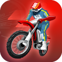 Race.It - Motorcycle Game