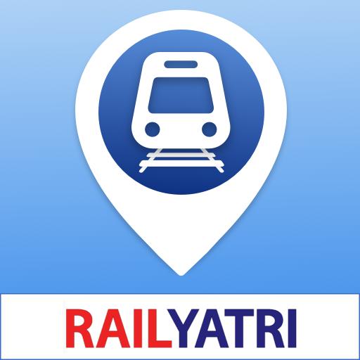 Train Running Status, PNR Status Enquiry & Tickets