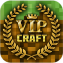 Minecraft VIP