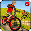 Offroad Bicycle Rider-2017