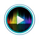 Video-Player (wmv, avi, mp4, flv, av, mpg, mkv)