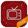 Jazz TV: Watch PSL 5 2020 LIVE Icon