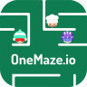 OneMaze.io (Unreleased) Icon