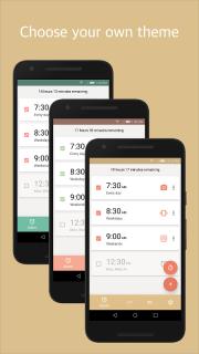 Alarmy (Sleep If U Can) - Alarm clock screenshot 4