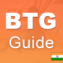 Battlegrounds Mobile India Guide