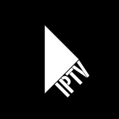 Simple IPTV Player 📺 3 2 Download APK for Android - Aptoide