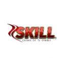 Skill Play