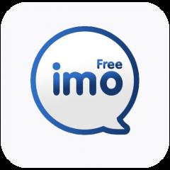 Calls Video Imo Free 1 1 2 Загрузить APK для Android - Aptoide