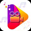 9Tanki - Short Video Maker with Music & Effect