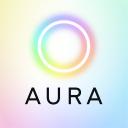 Aura: Meditations, Sleep & Mindfulness
