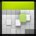 Calendar Storage - 2.3.7