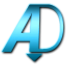 0.1 adownloader 1.1