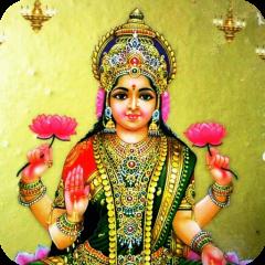 Mahalaxmi Mantra Mp3