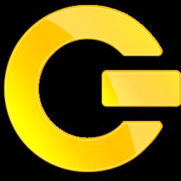 cellsea app download