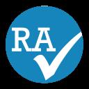 RheumaTrack® RA