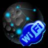 ObtenWIFI Icon