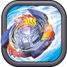 BEYBLADE BURST app Icon