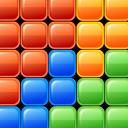 Blocks Bricks Breaker: pop all blocks