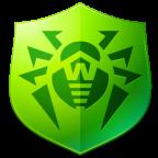 Dr.Web Anti-virus Light (free) Icon