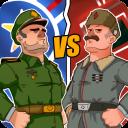 Tank Battle : War Commander