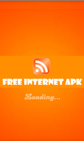 Free Internet 1 6 Download APK for Android - Aptoide