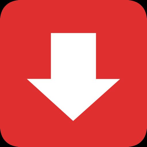 Tube Video Downloader