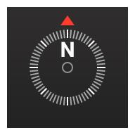 Huawei Compass 1 0 0 1 Muat turun APK untuk Android - Aptoide