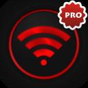 Hack Wifi Professional 2014