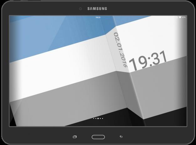 Widget Maker 1 2 3 4 5 Download APK for Android - Aptoide