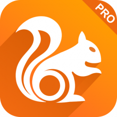 UC Mini - UC Browser New Guide 1 1 Download APK for Android