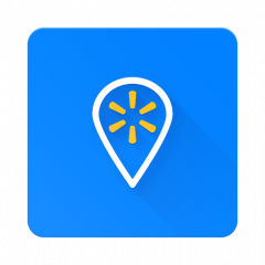 Walmart Grocery Check-In 1 3 Download APK for Android - Aptoide