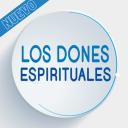 Dones Espirituales - Dones de Dios