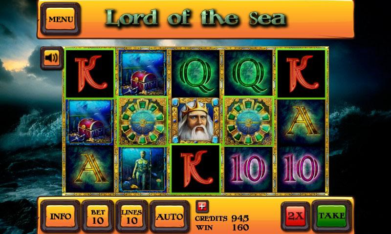 slots online games lord of the ocean kostenlos