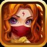 Ninja: Emerging Force Icon